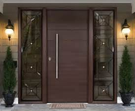 home door 25 best ideas about modern door design on pinterest