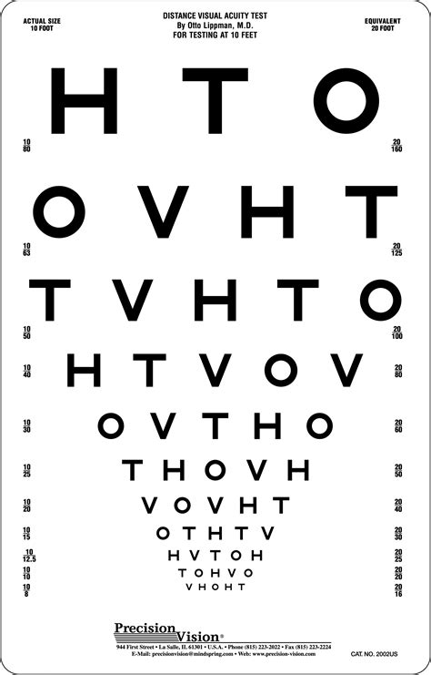 printable pediatric snellen eye chart hotv eye chart printable pediatric testing charts