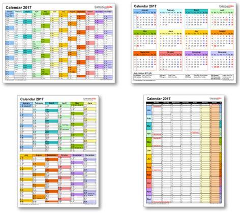 Calendario Manchester 2017 Calendar Uk 2018 Calendar Printable