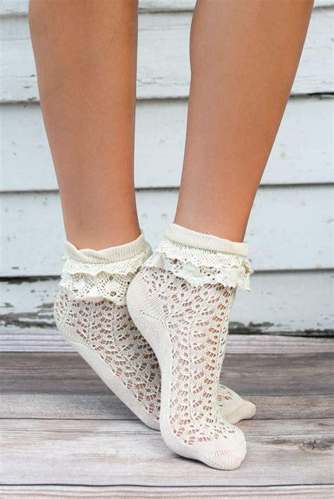 wide calf boot cuffs socks bootcuffsocks