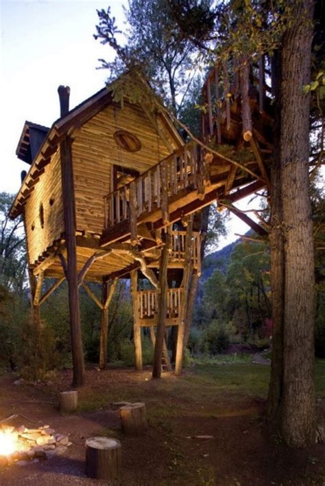 really cool tree houses dream treehouses we could happily live in to avoid