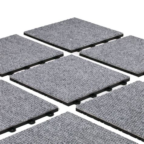 Interlocking Basement Floor Tiles Interlocking Plastic Floor Tiles New Basement And Tile Ideasmetatitle Innovative