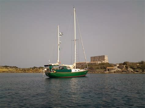 motor sail boats for sale australia liveaboard boats for sale cheoy lee offshore 38 1978