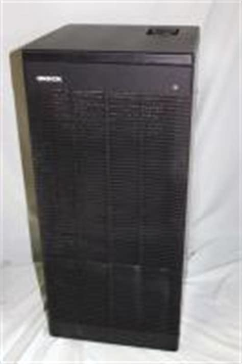 oreck xl air purifier instructions lansmif