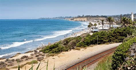 Homes For Sale With Floor Plans del mar ca community info real estate
