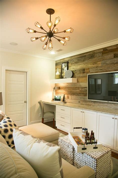 dezzy arnez 100 best 25 reclaimed wood walls best 25 guitar