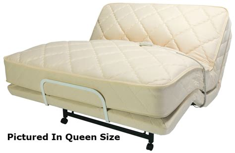 full size adjustable bed full size value flex adjustable bed by flex a bed