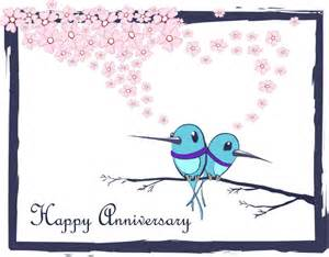 happy anniversary blubirdoh and dh sept 23rd birds and blooms