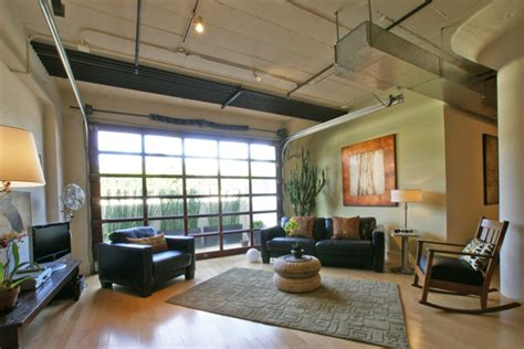 Small Homes For Rent In Pasadena Ca South Pasadena Condos And Lofts For Sale Or Rent