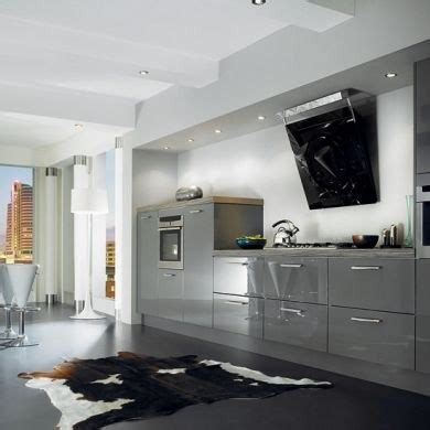 metropolitan home kitchen design lake modern mutfak modelleri hobi d 252 nyası ev dekorasyonu 214 nerileri