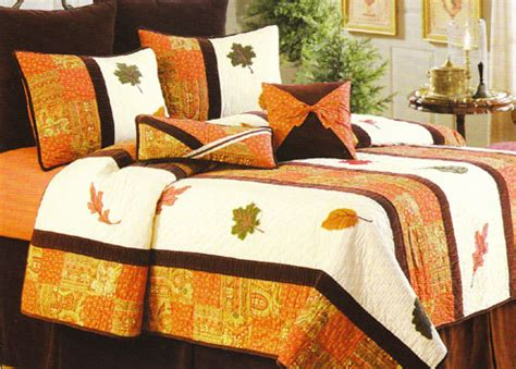 fall comforters western interior design in steamboat springs home on the