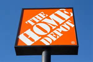 home depot credit card sign in home depot confirms breach impacted 56 million customers
