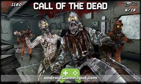 call of duty black ops 2 zombies apk call of duty black ops zombies android apk free