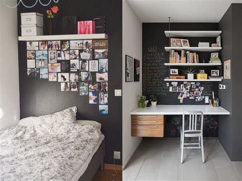 como decorar quarto de homem gastando pouco dicas de decora 231 227 o de quarto gastando pouco