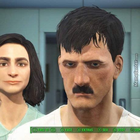 John Wick 2 Download das ist mein fallout 4 character by lce meme center