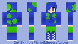 Planet Minecraft Papercraft - planet minecraft minecraft skin