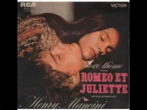 theme from romeo and juliet youtube romeo and juliet love theme piano youtube