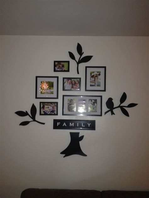 bed bath and beyond family tree family tree frame bed bath and beyond bed bath and beyond