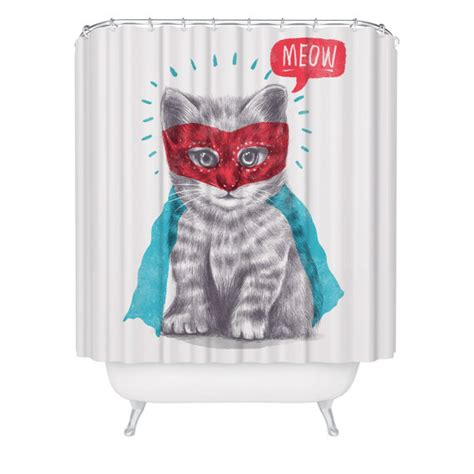 trendy shower curtains inexpensive designer shower curtains trendy new designers