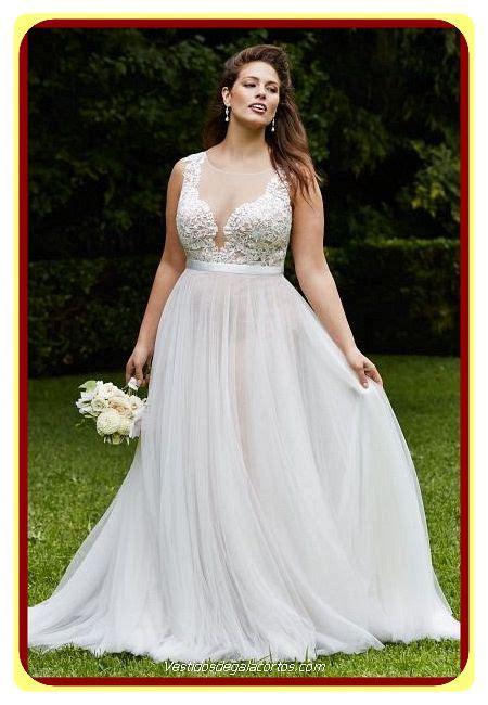 imagenes de vestidos de novia atrevidos atrevidos vestidos de novia para gorditas im 225 genes de