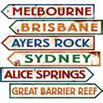 australian themed party uk australia day decorations and partyware from party delights