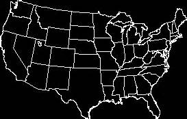 us map cad drawing u s a map in autocad drawing bibliocad