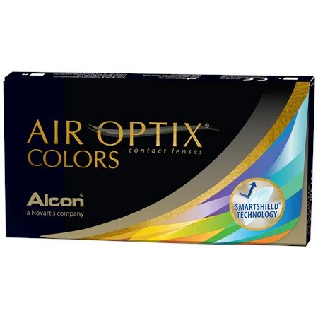 color contacts walmart air optix colors contact lenses by alcon walmart contacts