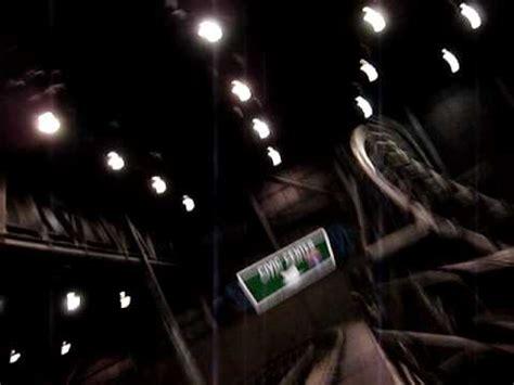 rockin lights rock rock n roller coaster lights on