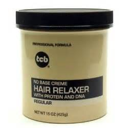 Different Types Of Hair Relaxers by If You Can T Eat It Don T Put It On Your Hair Unveiled