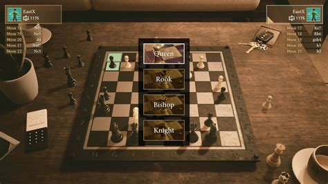 Chess Ultra chess ultra for xbox one review a chess with
