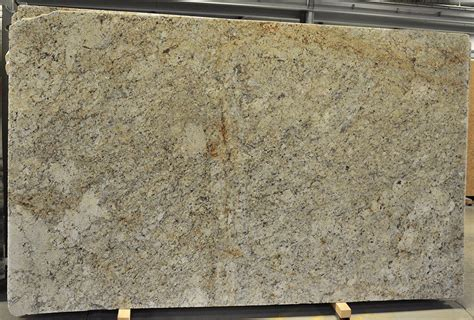 new slabs available at mgsi in september new granite slabs at mgsi wholesale