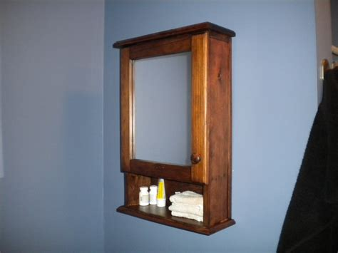 how to hang a medicine cabinet stylish vintage medicine cabinet the homy design hang