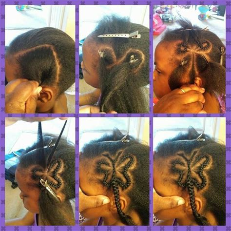 images  natural hair protective styles weaves  pinterest flat twist