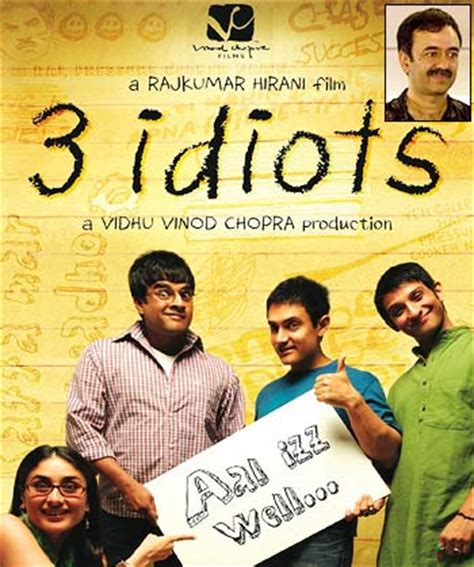 biography of 3 idiots movie greatlife you inspired me 3 idiots