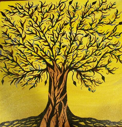tree of life pictures tree of life jpg life paintings trees life art