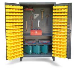 Shelves With Storage Bins Upright Tool Storage Bin Cabinet Bin Cabinet With