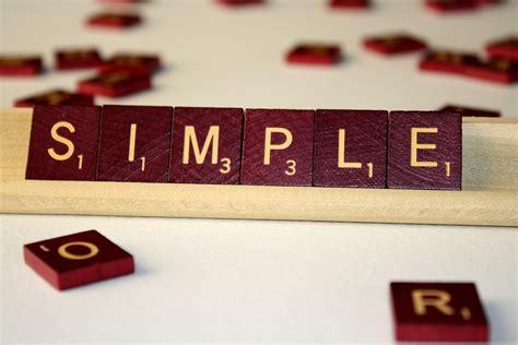 simple picture  photograph  public domain