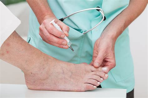 care food diabetic foot care mission viejo foot ankle