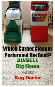 rug doctor cleaning solution walmart 25 best ideas about rug doctor on black and grey rugs log in and