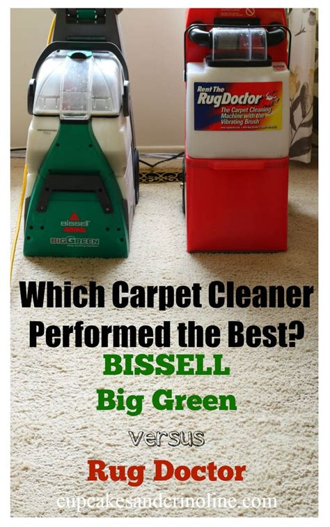 how is a rug doctor rental 25 best ideas about rug doctor on black and