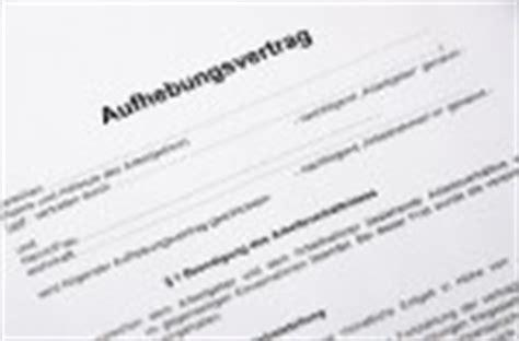 Muster Berichtigung Rechnung Vorlage Einspruch Gegen Bu 223 Geldbescheid Mit Vordruck