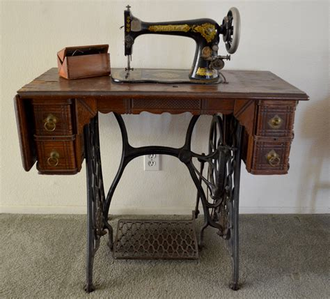 singer swing singer sewing machine antique related keywords singer