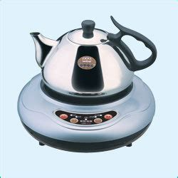 induction cooker travel china automatic induction tea cooker 5010 china induction cooker travel