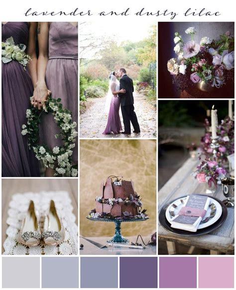 april wedding colors 2017 25 best ideas about april wedding colors on pinterest