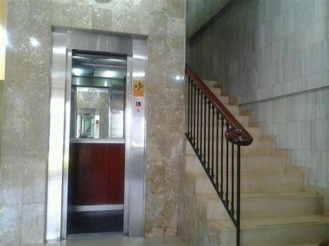 oficinas de la seguridad social en valencia tesoreria general de la seguridad social en barcelona