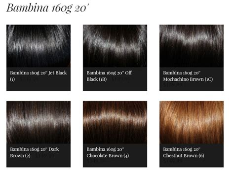 Consumer Reports Kitchen Knives Hair Color Swatches 28 Images The China Doll Porcelain