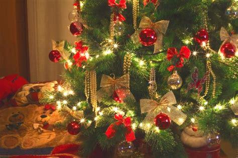 tendencias de decoraci 243 n para esta navidad 9 pasos
