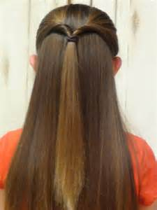 new hairstyle for girl video dailymotion collections