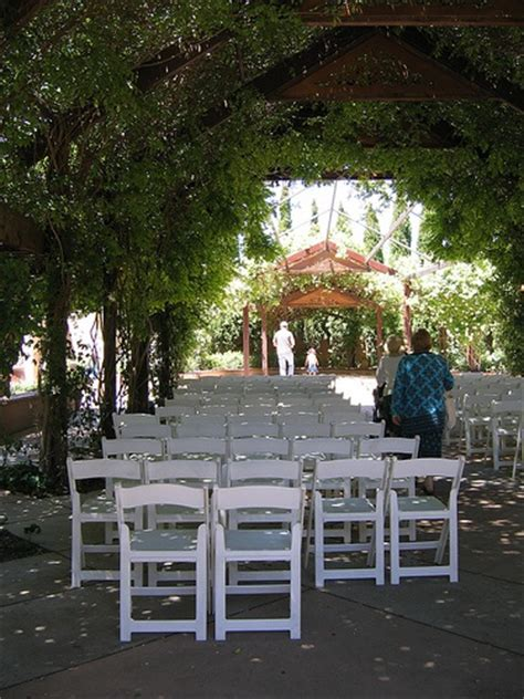 Albuquerque Botanical Gardens Wedding 43 Best Images About Albuquerque Weddings On Wedding Venues Plaza Hotel And Receptions