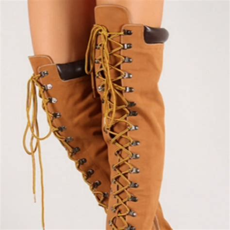 high heel timberland 36 timberland style shoes thigh high timberland